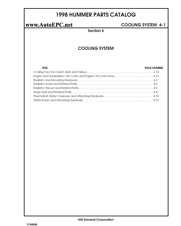 grundfos tpe series 2000 manual