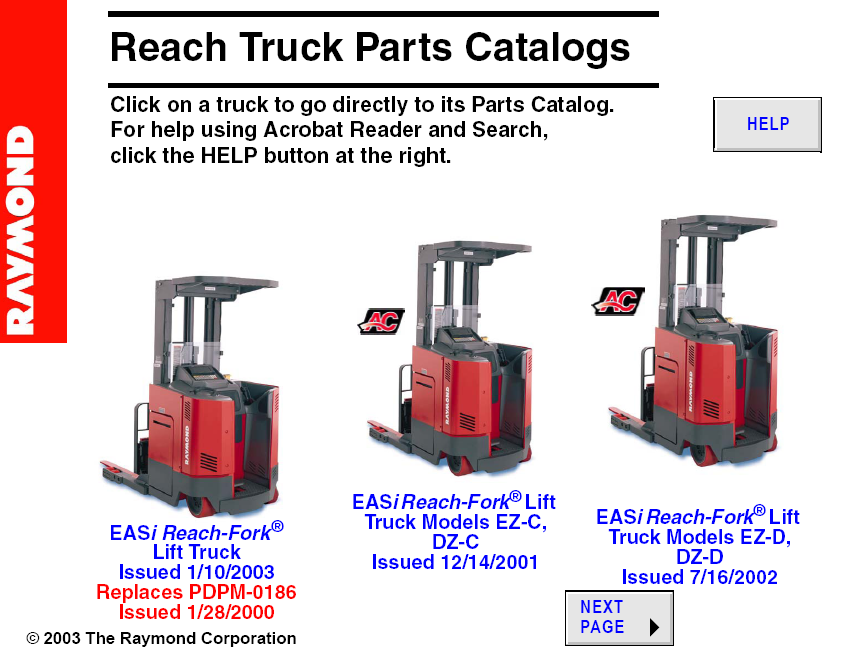 electric pallet checklist electric wiring diagram free