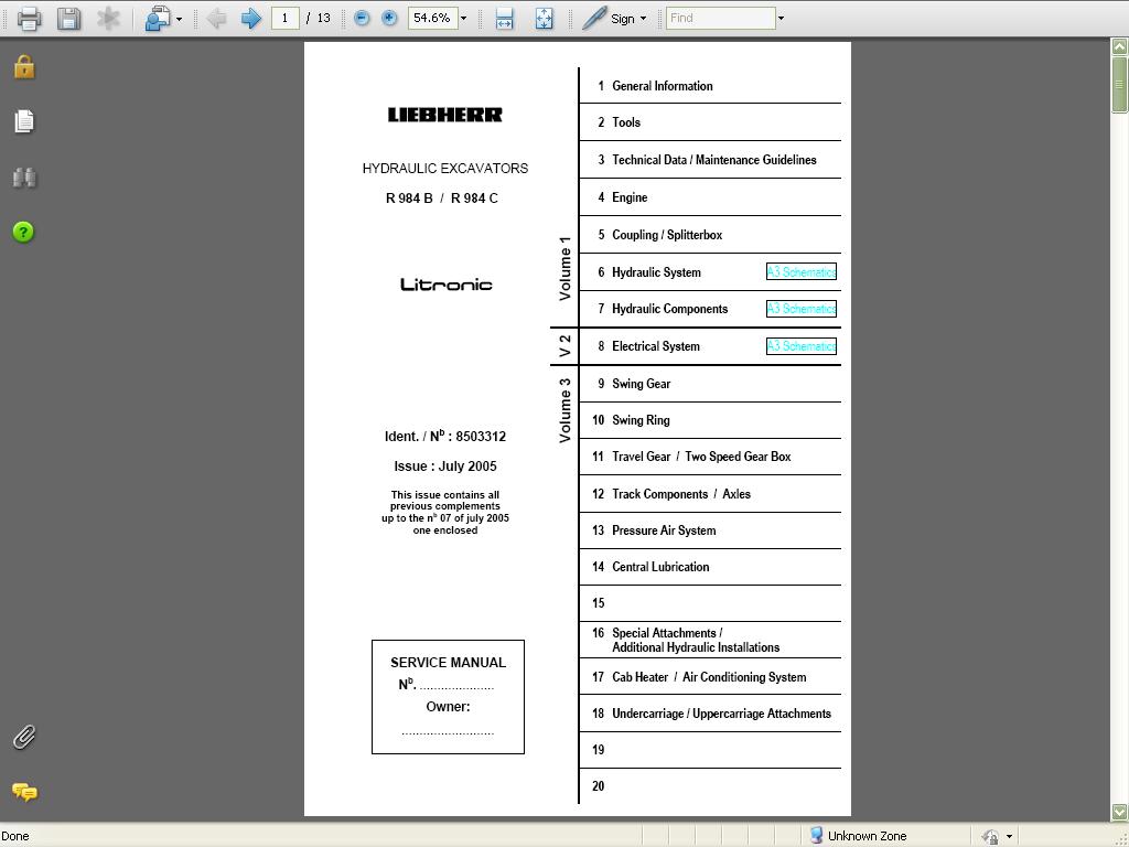 WRG-7447] Liebherr Wiring Diagram