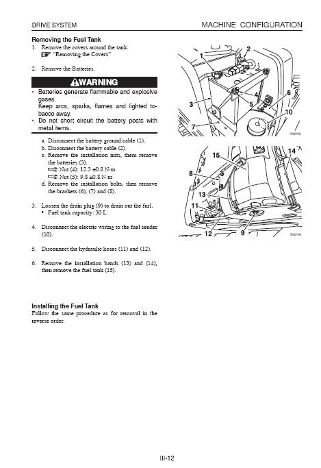 takeuchi tl150 parts diagram takeuchi get free image about wiring diagram