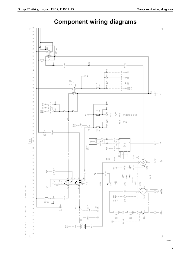 Volvo FE Wiring Diagram repair manual Order & Download on volvo brakes, volvo 740 diagram, volvo exhaust, volvo yaw rate sensor, volvo dashboard, volvo girls, volvo s60 fuse diagram, volvo fuse box location, international truck electrical diagrams, volvo recall information, volvo xc90 fuse diagram, volvo type r, volvo battery, volvo truck radio wiring harness, volvo tools, volvo relay diagram, volvo sport, volvo maintenance schedule, volvo ignition, volvo snowmobile,