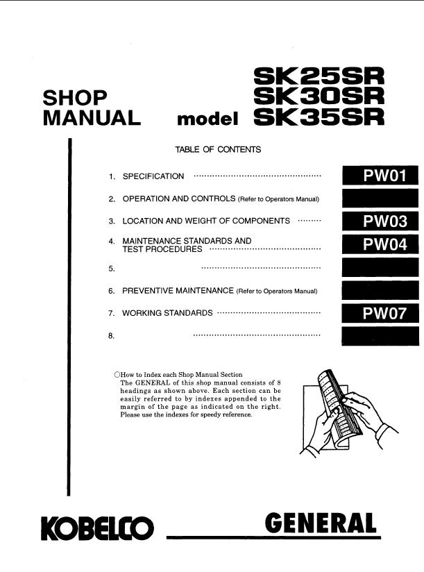 Moffett Forklift Wiring Diagram Towmotor Forklift Diagram