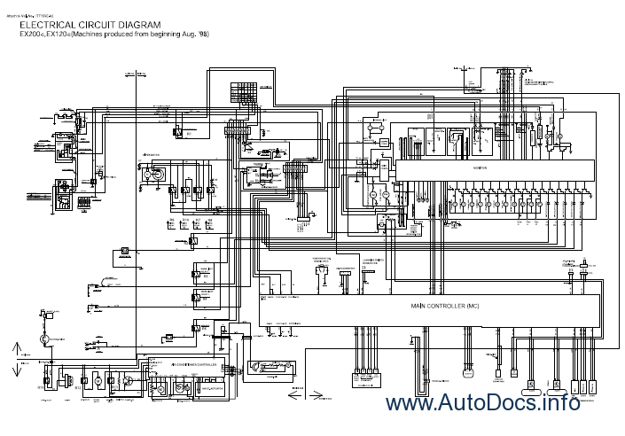 sas 4201 12 volt solenoid wiring diagram sas wire harness images