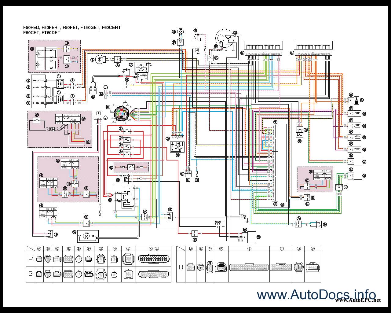 electric circuit diagram pressebank de  saturn sky fuse box diagram on saturn  sky fuse box diagramez go golf cart wiring diagram on ez go gas wiring  diagram