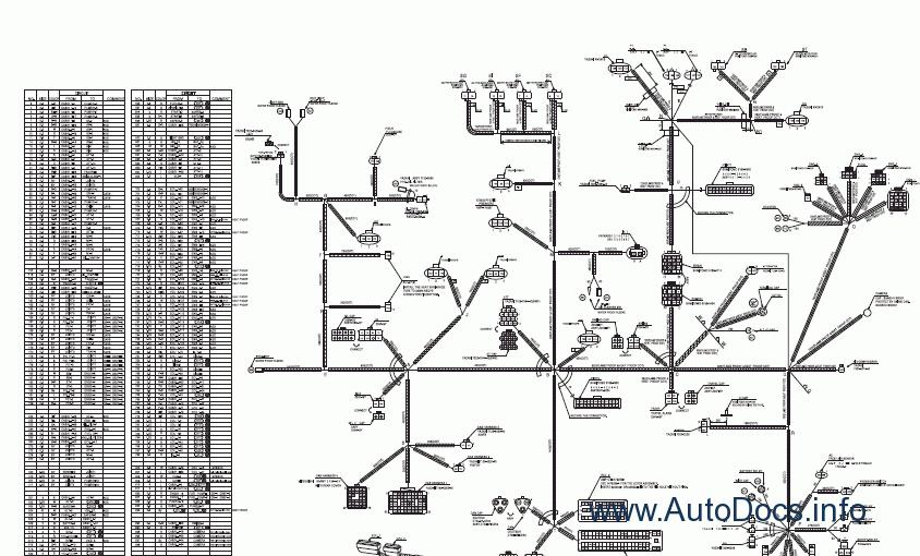 Manual For Yanmar Air Compressor Overhaul kit