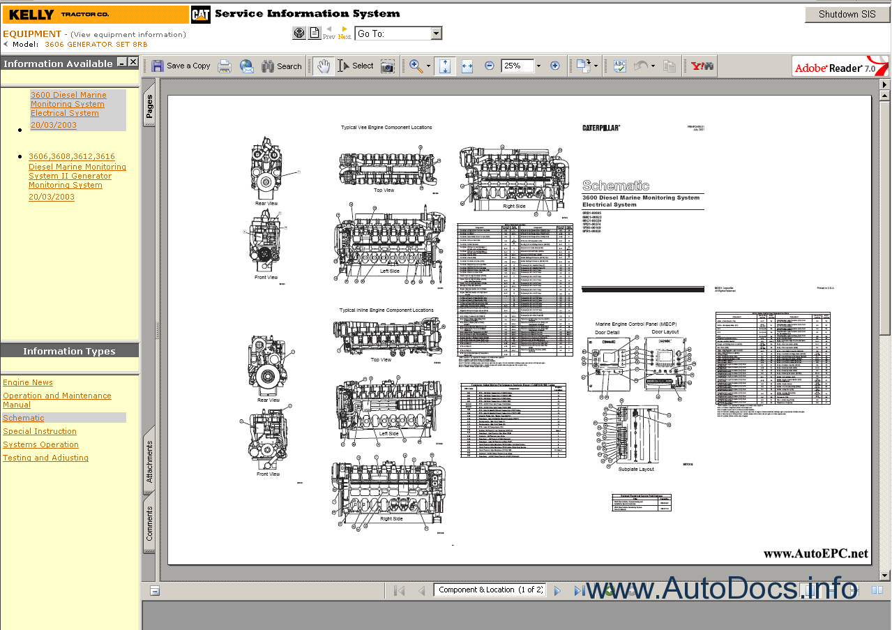 Bobcat 322 Service Manual Free Product User Guide Instruction 463 Wiring Diagram Skidder Engine Get Image About