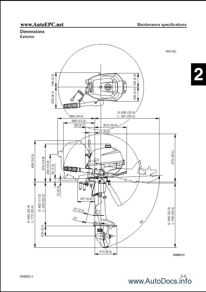 yamaha outboard motors  u0026 watercraft  jetski  repair manual