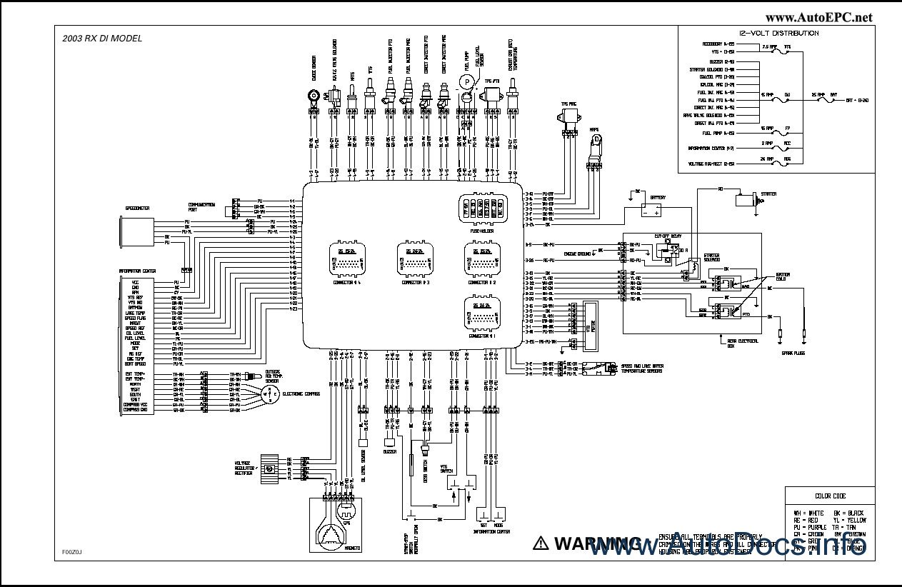 FY9b 17214 also Intellitec Battery Disconnect Relay Wiring Diagram moreover 348 in addition 20 Inch Steel Truck Wheel Rim 399736799 additionally 68 9 fb alt and ps brkts pic. on alternator parts