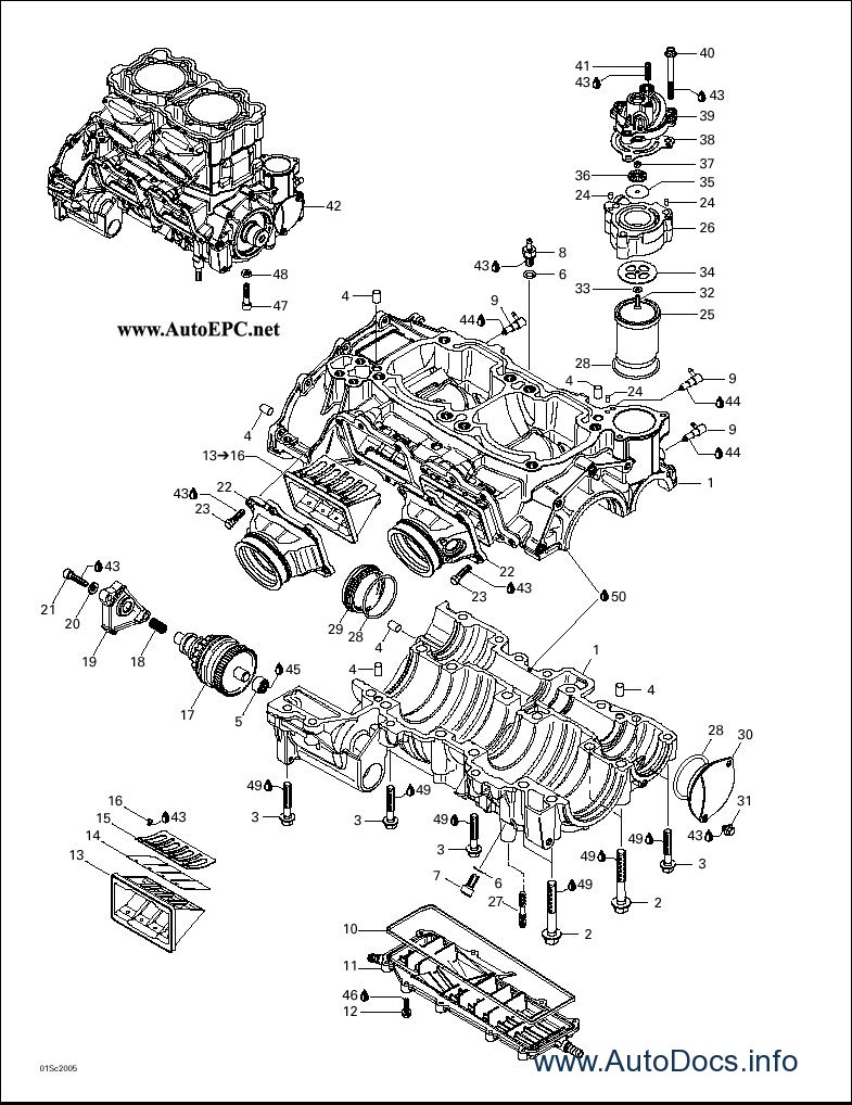 suzuki vs 1400 engine parts diagram suzuki gsx 1300 wiring