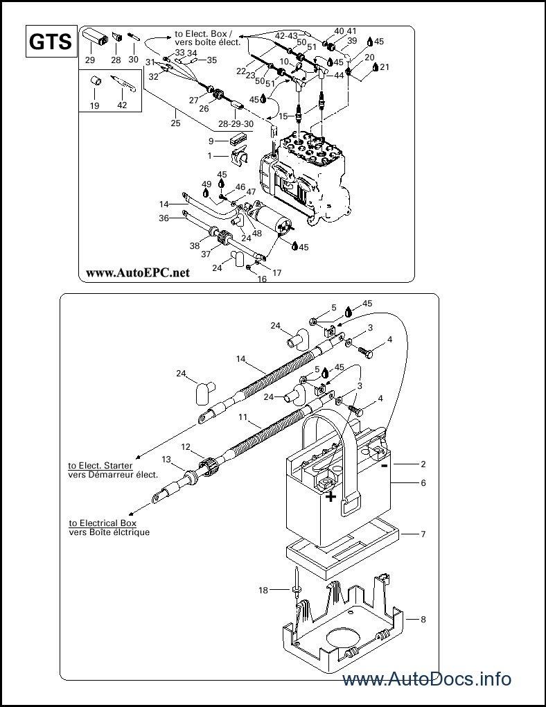 sea doo bombardier repair manual   aradia il vangelo Sea-Doo Boat MSRP 2010 Sea-Doo 210 Challenger