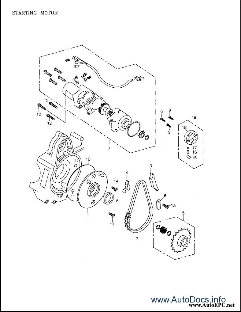 bombardier engine diagram bombardier atv 2002 parts catalog repair manual order   download  bombardier atv 2002 parts catalog