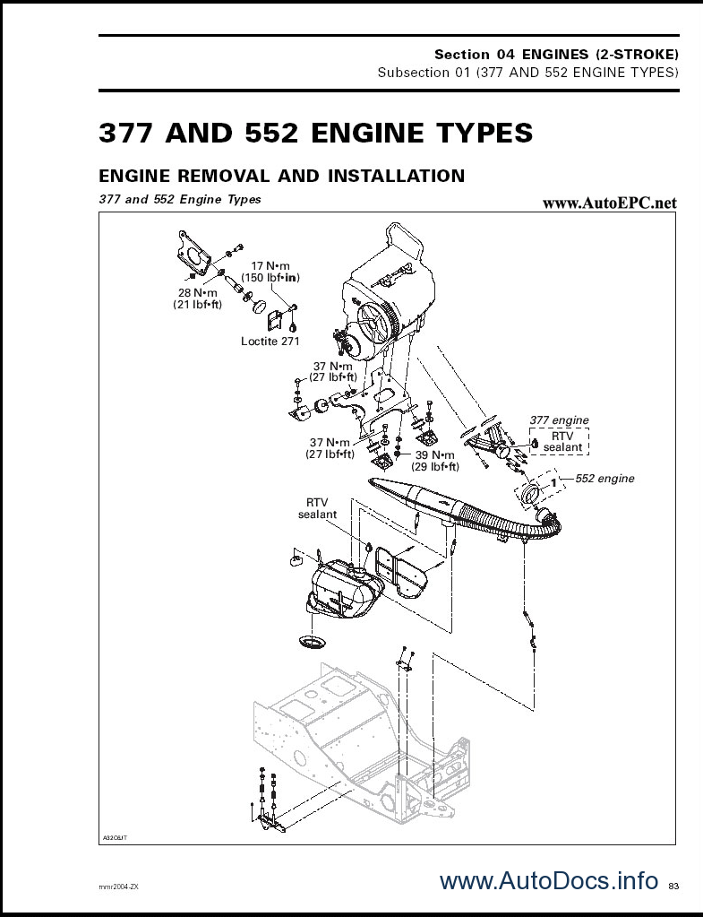 cadillac 2000 deville owners manual pdf download