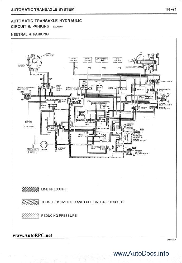 Hyundai Cars Repair Manuals Repair Manual Order  U0026 Download