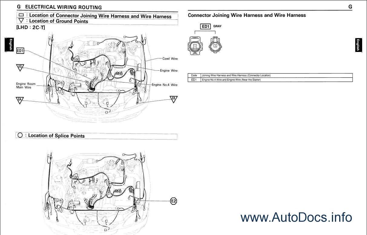 Diagram 1970s Toyota Corona Repair Diagram Full Version Hd Quality Repair Diagram Diagramvn18 Japanfest It
