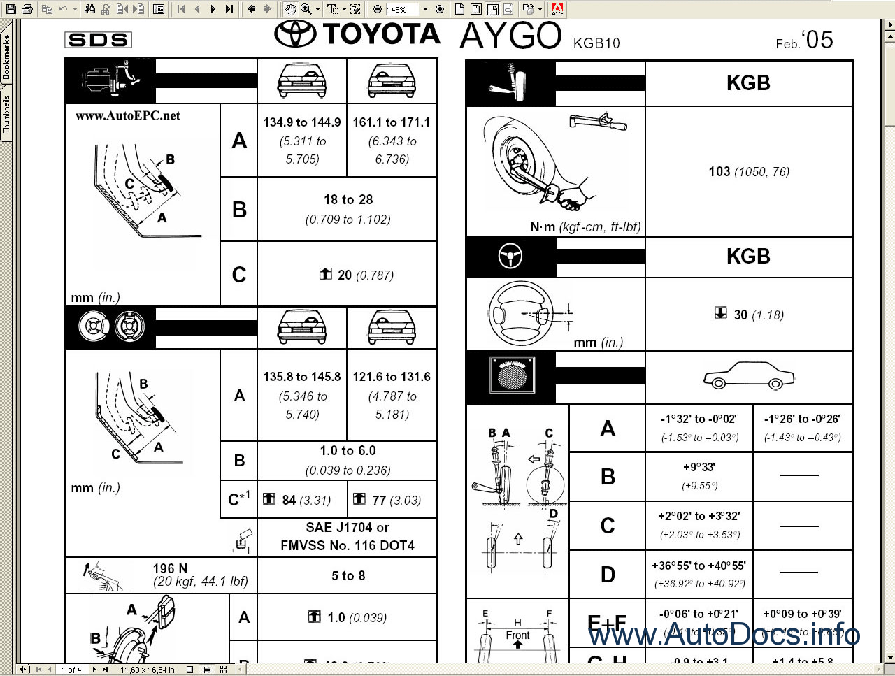 toyota aygo wiring diagram toyota aygo service manual repair manual order & download 2007 toyota camry wiring diagram