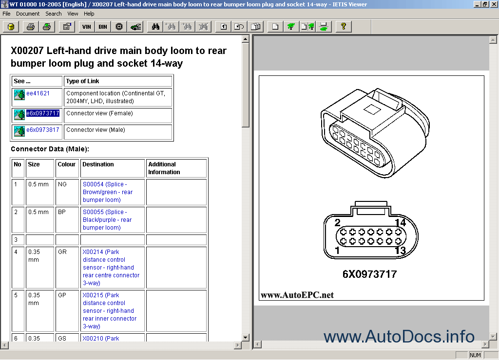 online repair manual for a 2010 bentley continental gt