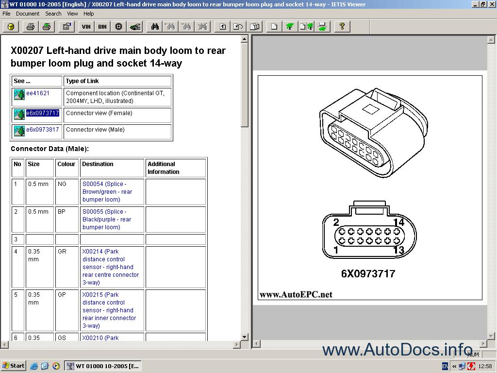 bentley repair manual free download
