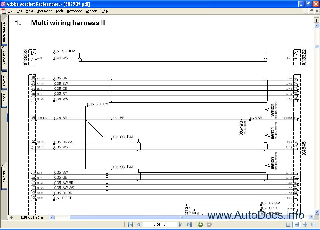 wiring heating elements in series clip strong element elsavadorla