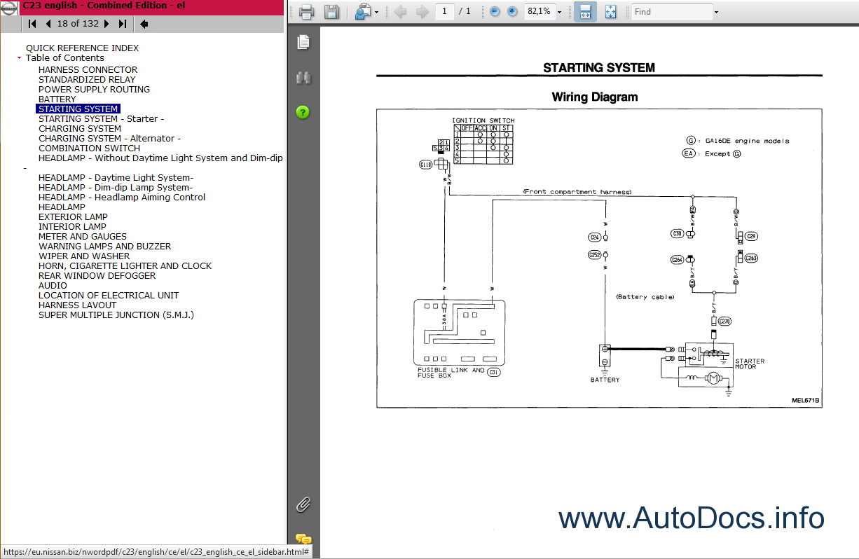 Sure Trac Trailer Wiring Diagram from www.autodocs.info