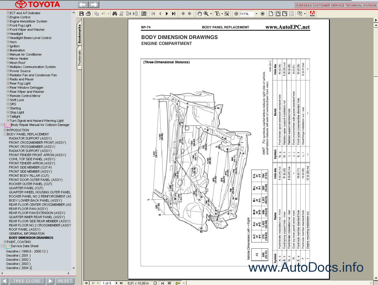 Addition Toyota Celica Gt4 In Addition Toyota Corolla Wiring Diagram