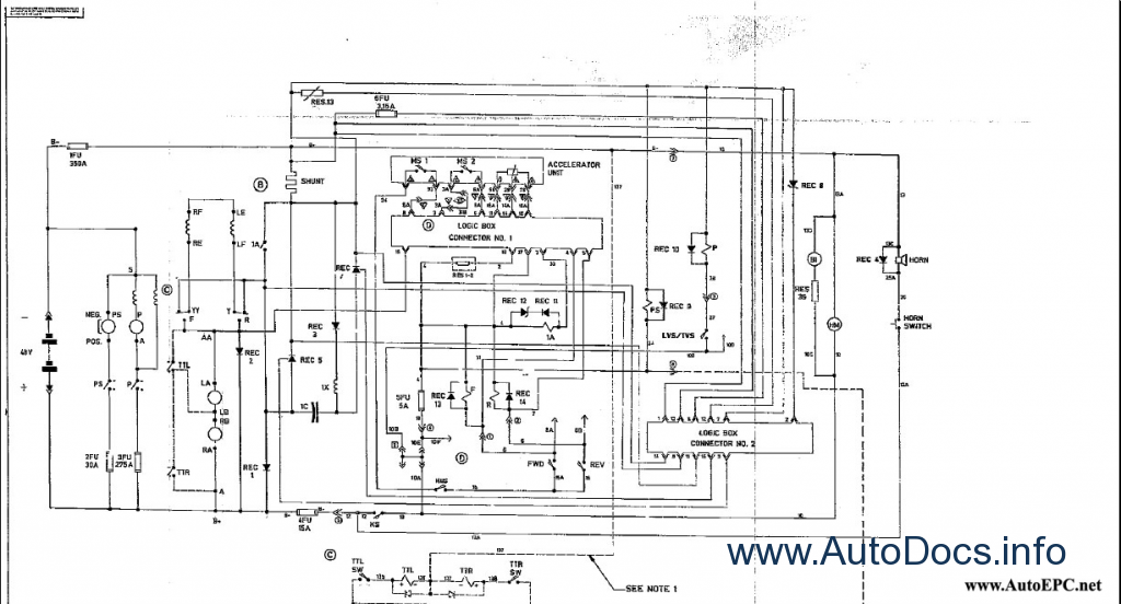 kenworth t660 a c compressor wiring diagram kenworth t660