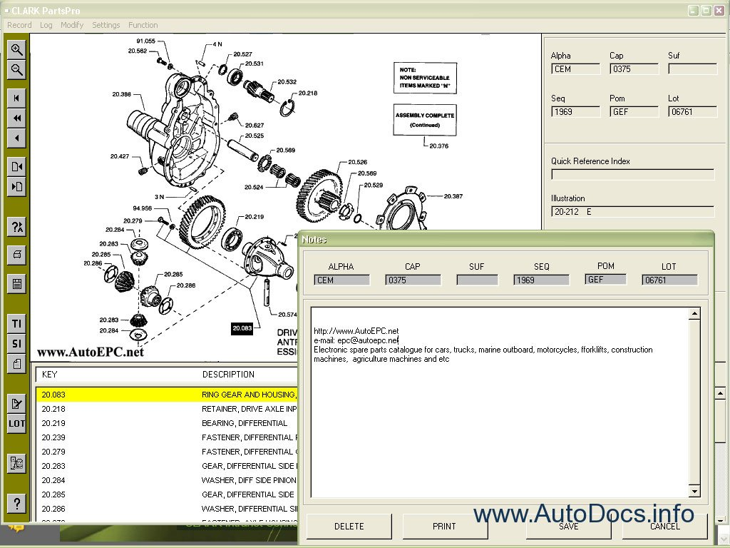 Linde Truck Expert further Hqdefault as well Maxresdefault also Img X E further E D Ea Db C B Cdad En. on forklift wiring diagram