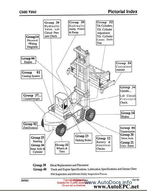 1990 buick reatta wiring diagram get free image about wiring diagram