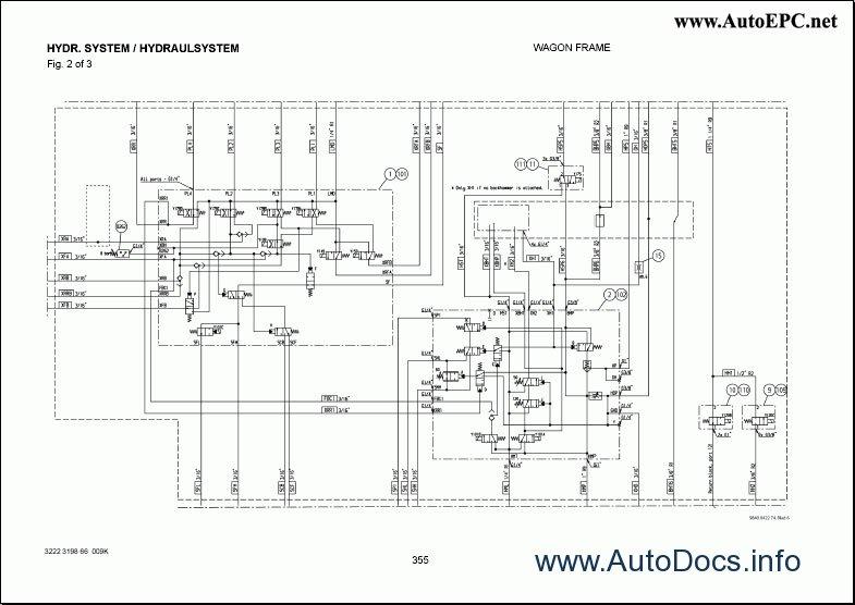 atlas copco cd 50 air dryer manual