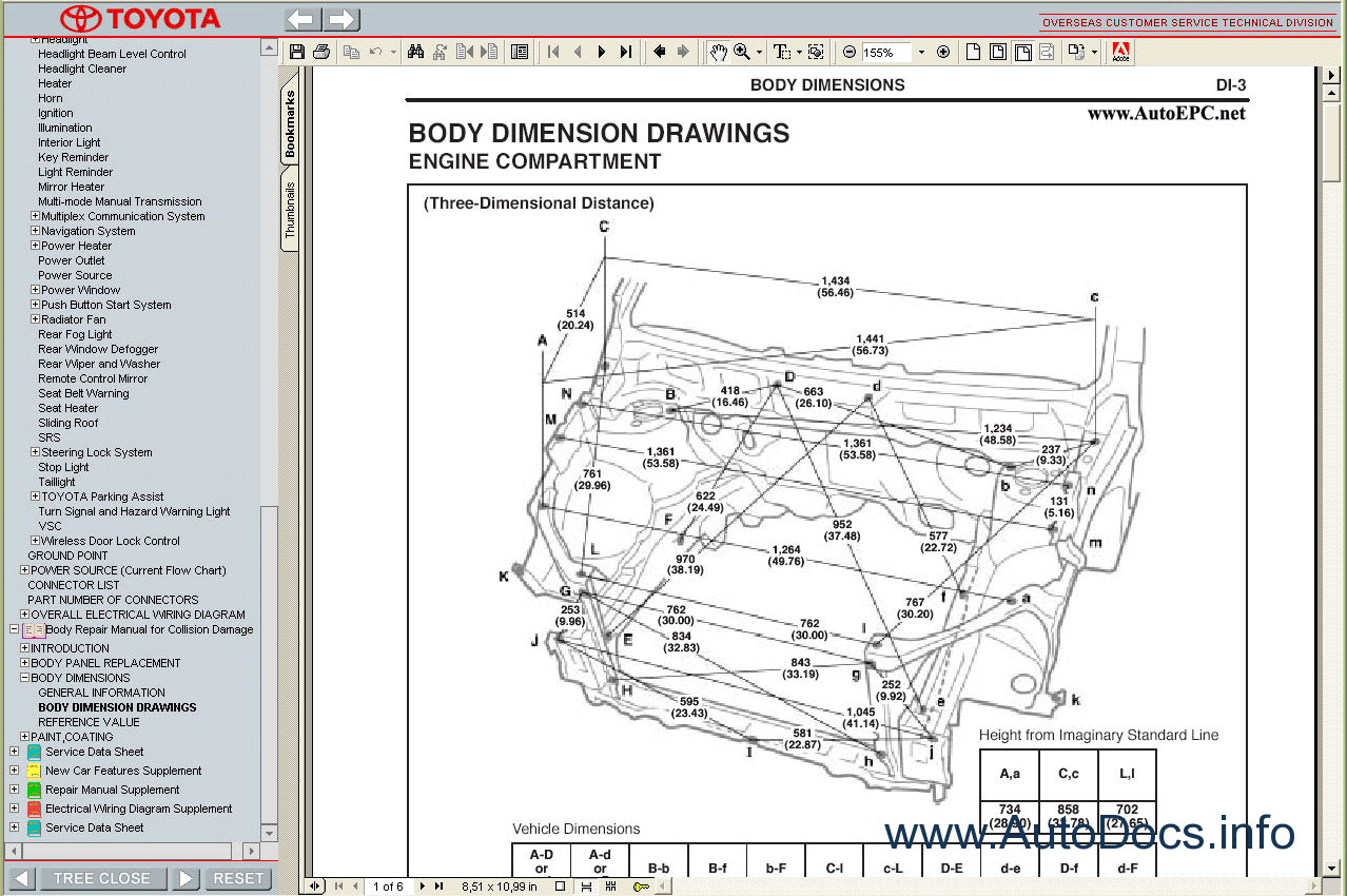 Corollaversorus Thumb Tmpl Bda F Aee C F D A Ca B on Basic Electrical Wiring Diagrams