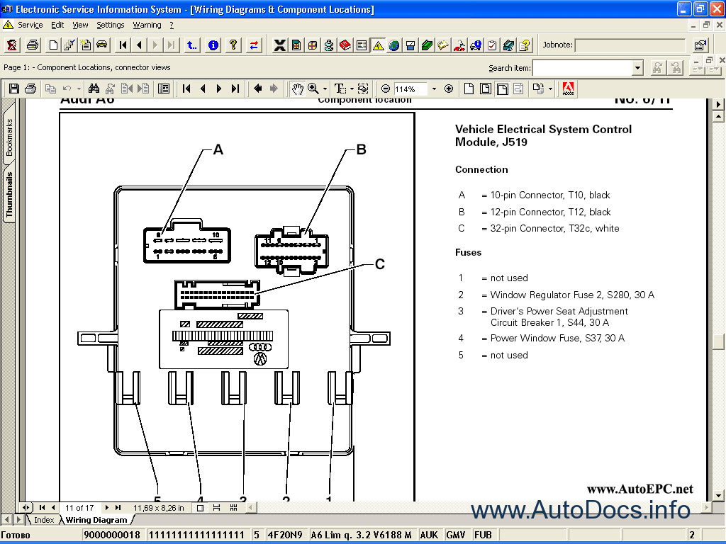 audi a6 wiring diagrams genie garage door opener wiring diagram, Wiring diagram