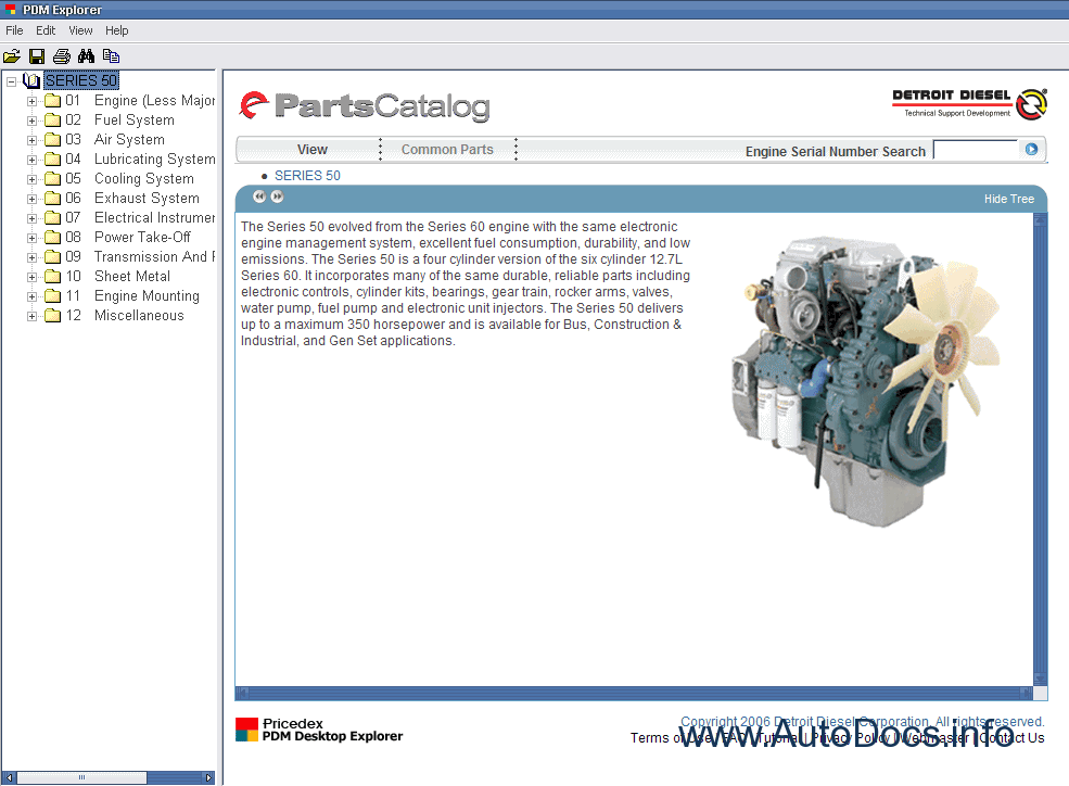 Toyota Rav4 Service Manual Diesel Models Repair Manual