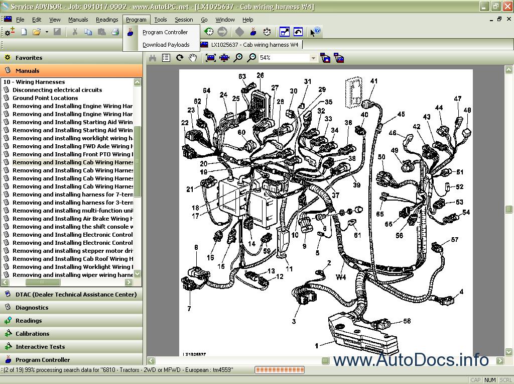 John Deere X475 Parts Diagram | Wiring Schematic Diagram ... on pinout diagrams, engine diagrams, transformer diagrams, troubleshooting diagrams, electronic circuit diagrams, series and parallel circuits diagrams, friendship bracelet diagrams, internet of things diagrams, motor diagrams, gmc fuse box diagrams, switch diagrams, honda motorcycle repair diagrams, hvac diagrams, battery diagrams, sincgars radio configurations diagrams, electrical diagrams, lighting diagrams, led circuit diagrams, smart car diagrams,