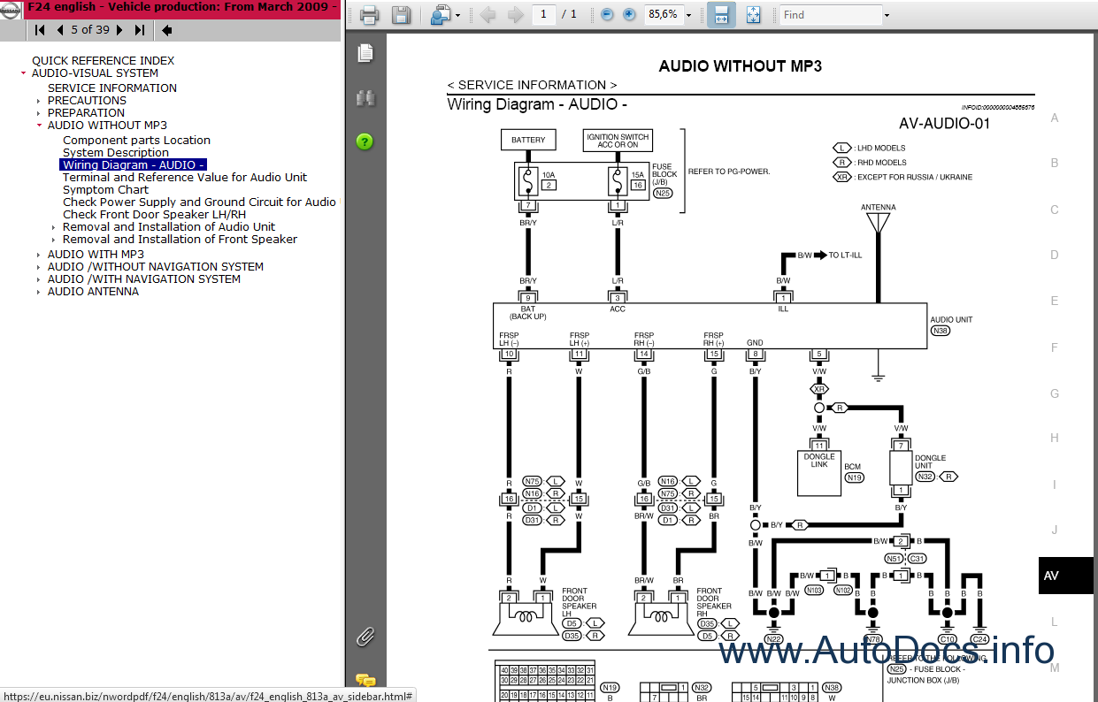 wiring diagram for stereo  wiring  get free image about