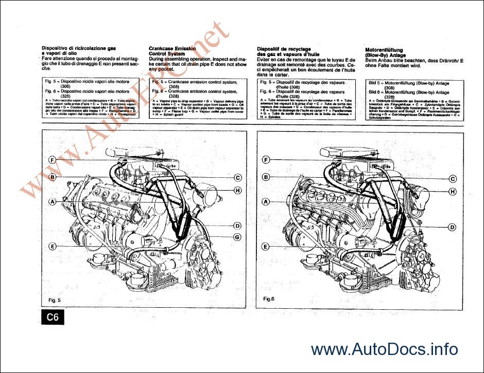 Ferrari58_thumb_tmpl_295bda720f3aee7c05630f3d8a6ca06b ferrari dino 308 gt4 repair manual order & download Ferrari Dino 246 GT at readyjetset.co