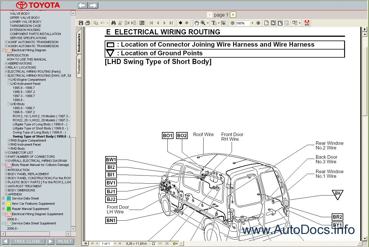 Chevrolet Venture Stereo Wiring besides B F A in addition Wiring Mess further Image in addition A A. on car electrical wiring diagrams