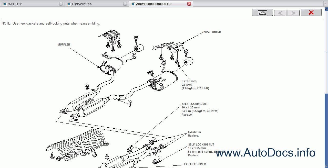 Pt Cruiser Control Arm Replacement further 2013 Chrysler 200 Wiring Diagram in addition Wiring Diagram 2005 Chrysler Crossfire likewise 2006 Chrysler Fuse Box Diagram likewise Fuse Box Mercury Cougar Car Wiring Diagrams Explained Mountaineer. on chrysler crossfire fuse box diagram