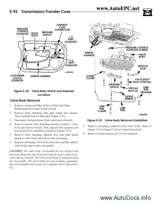 Hummer9798_81_thumb_tmpl_295bda720f3aee7c05630f3d8a6ca06b hummer h1 wiring diagram hummer wiring diagram instructions hummer h1 wiring diagram at fashall.co