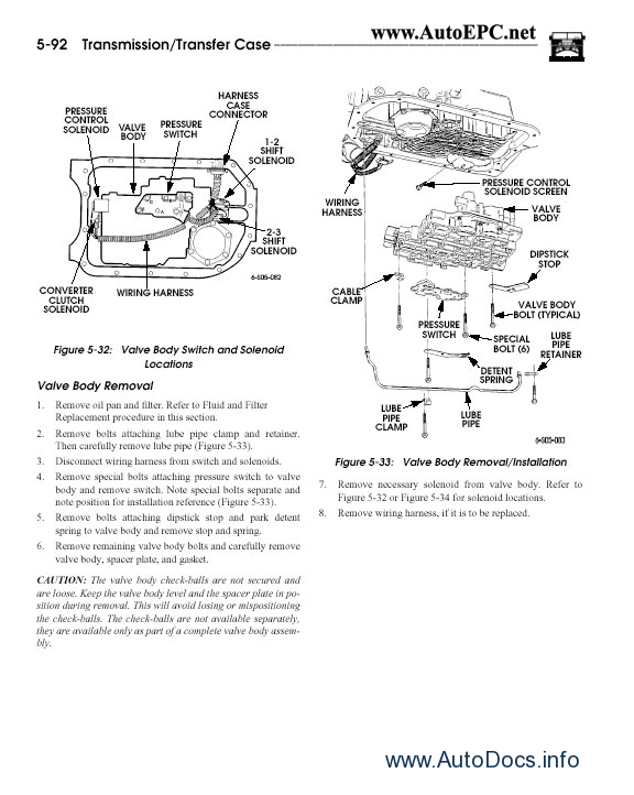 hummer h1 1997-1998 electronic spare parts catalogue ... hummer h1 wiring diagram k z 650 h1 wiring diagram