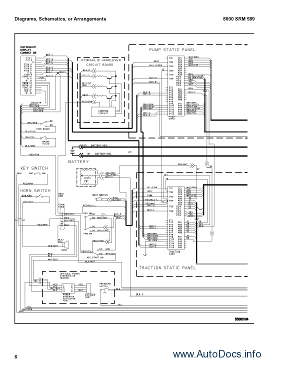 Hyster Forklift Wiring Diagram E60 - Balkamp 12 Volt Solenoid Wiring Diagram  - source-auto3.kdx-200.jeanjaures37.fr | Hyster Wiring Diagram E60 |  | Wiring Diagram Resource