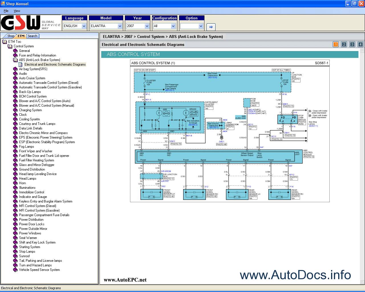 Hyundai Trajet Fuse Box Diagram Wiring 2007 Sonata Etm Electrical Troubleshooting Landlocked West 2009