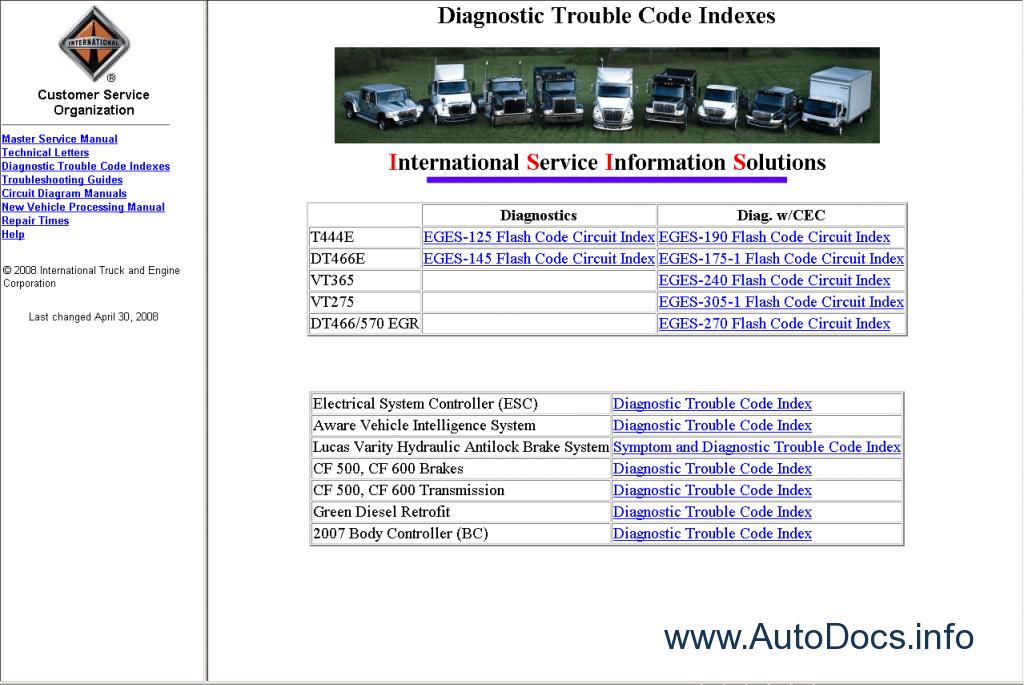 international 7600 wiring diagrams  international  get