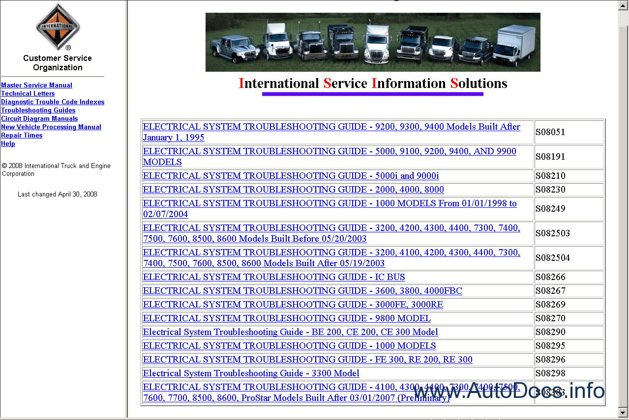 International Truck Isis Repair Manual Buy together with Maxresdefault further Hqdefault also Airbrake Small additionally . on international truck 4300 wiring diagram