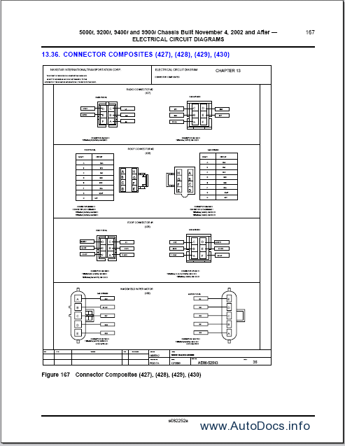 Inter43_thumb_tmpl_295bda720f3aee7c05630f3d8a6ca06b international trucks wiring diagram repair manual order & download international truck wiring diagram manual at gsmx.co