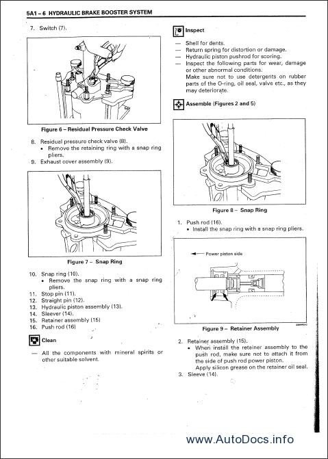 Isuzunpr F Thumb Tmpl Bda F Aee C F D A Ca B on Isuzu Npr Repair Manual