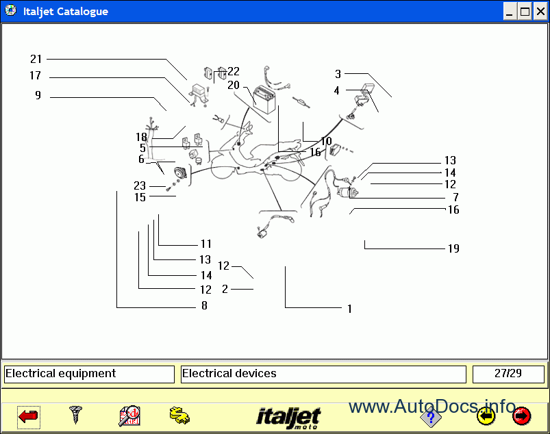 furthermore Images Trailer Brake Light Wiring Diagram Chevy Tahoe Diagrams further Italjet Thumb Tmpl Bda F Aee C F D A Ca B moreover  as well . on dragster wiring diagrams