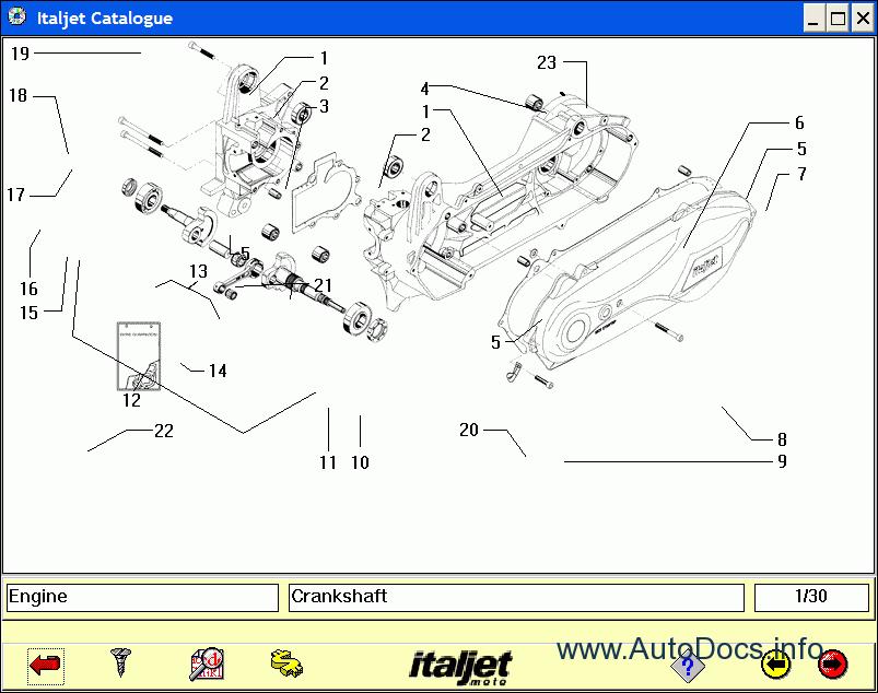 Italjet Thumb Tmpl Bda F Aee C F D A Ca B on Dragster Wiring Diagrams