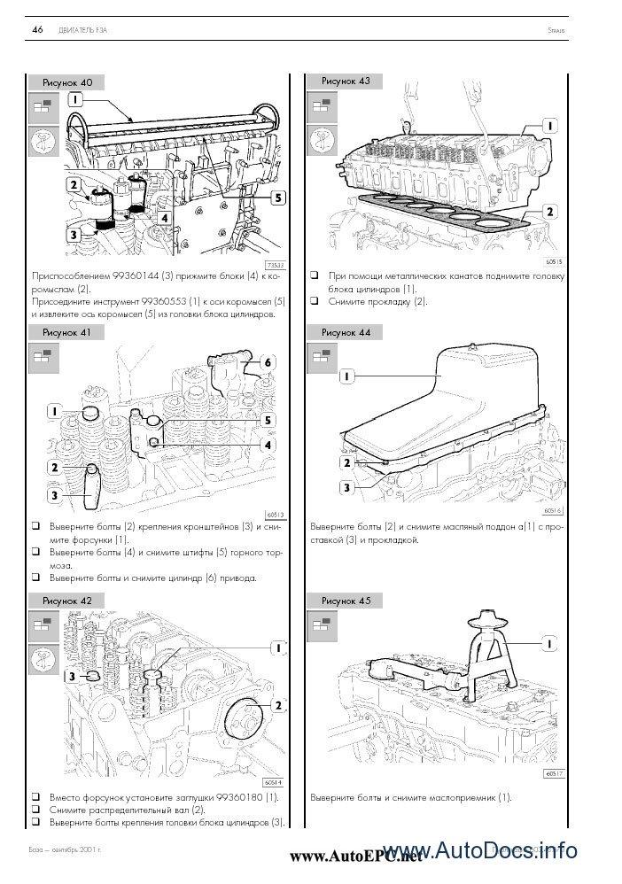 Iveco Stralis Error codes pdf