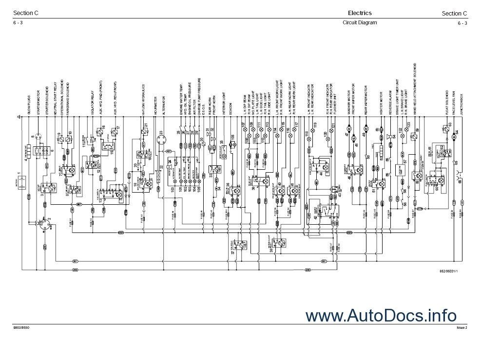 jcb service manuals s1 repair manual order & download  auto repair workshop manuals