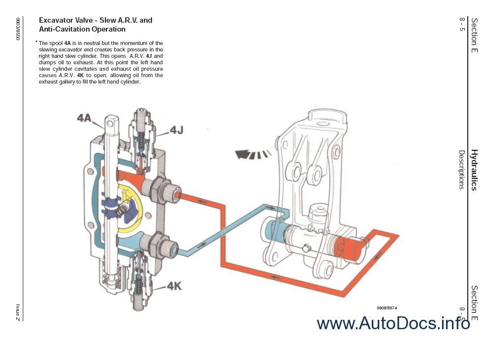 jcb service manuals s1 repair manual order download. Black Bedroom Furniture Sets. Home Design Ideas