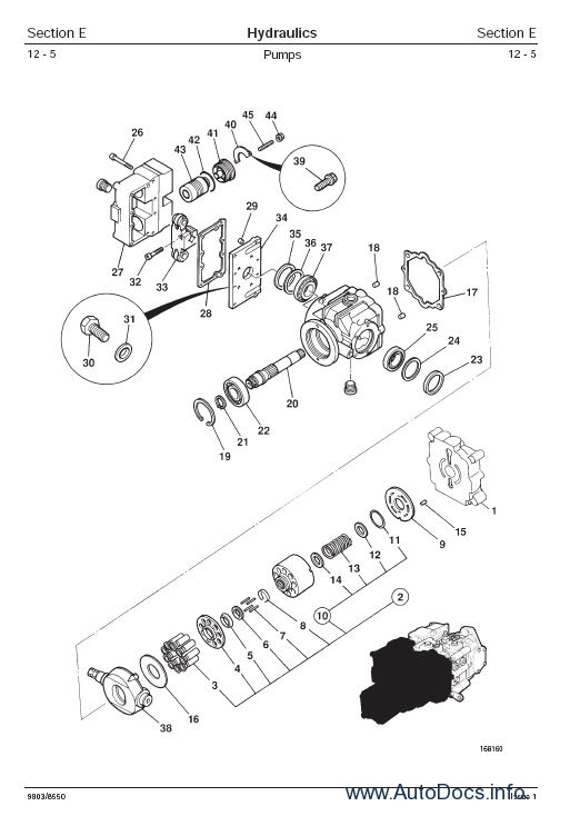 Jcb_Service81_thumb_tmpl_295bda720f3aee7c05630f3d8a6ca06b Jcb Wiring Diagram on jcb transmission diagram, jcb 525 50 wirng diagram, cummins engine diagram, hyster forklift diagram, jcb backhoe wiring schematics, jcb battery diagram, jcb tractor, jcb parts diagram, jcb skid steer diagrams,